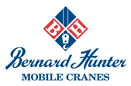 Bernard Hunter Crane Hire and Metal Recycling