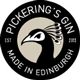 Pickerings Gin